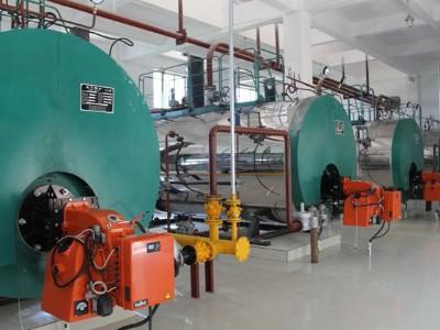 浙江小型锅炉设备